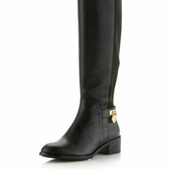 Michael Kors Shoes - Michael Kors tall boot